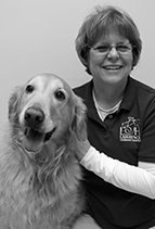 Lawrence Veterinary Hospital, Jeryl, Office Manager
